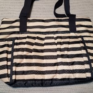 Thirty One New Day tote NIP